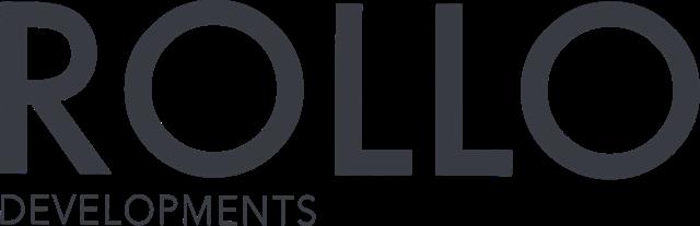 Rollo Developments