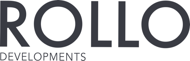 Rollo Developments