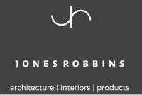 Jones Robbins