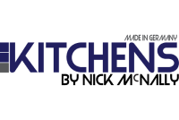 Kitchens by Nick McNally