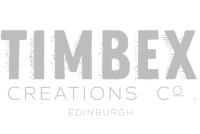 Timbex Creations Co